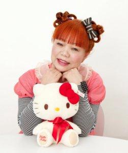 yuko-yamaguchi1