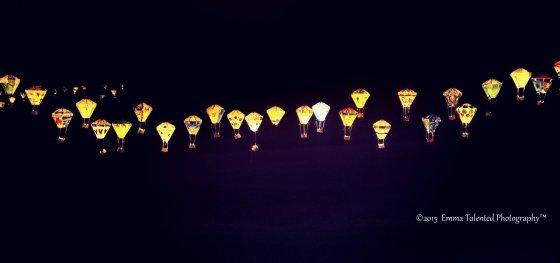 2015-11-18-6236 Lanterns Taitung.jpg