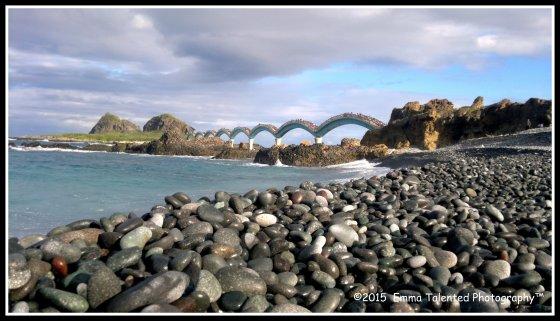 2015-12-19-6332 sanxiantai.jpg