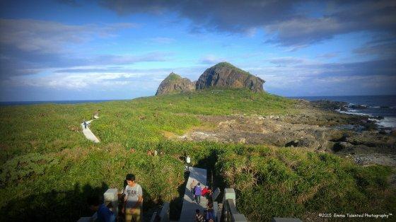 2015-12-19-6347 sanxiantai islet.jpg