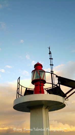 2015-12-19-6384 lighthouse