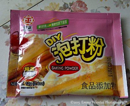2015-12-23-6407 baking powder
